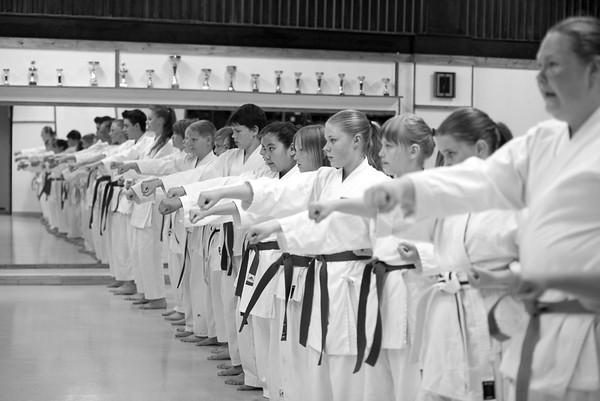Karate (10 of 67)-M