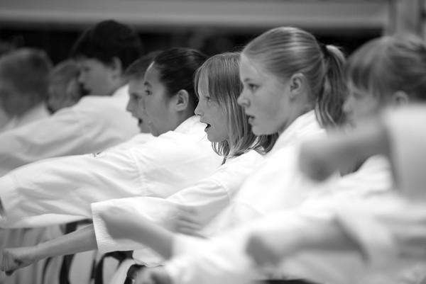 Karate (11 of 67)-M
