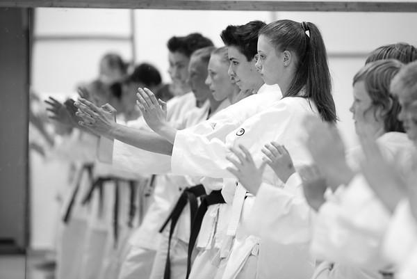 Karate (12 of 67)-M