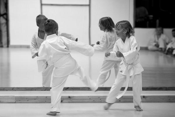 Karate (3 of 67)-M