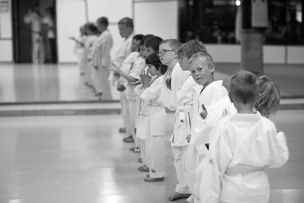 Karate (4 of 67)-M