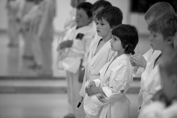 Karate (5 of 67)-M