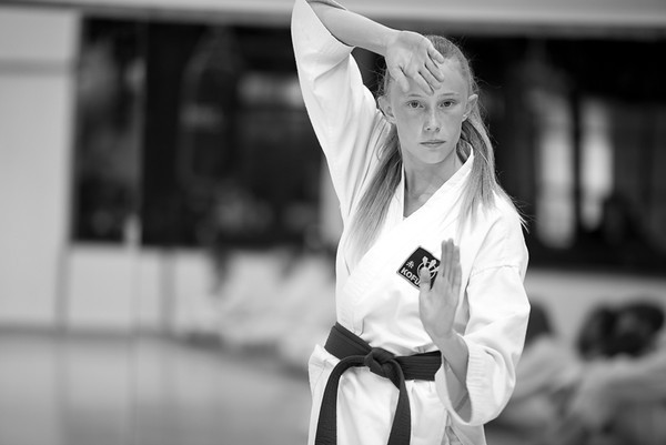 Karate (52 of 67)-M