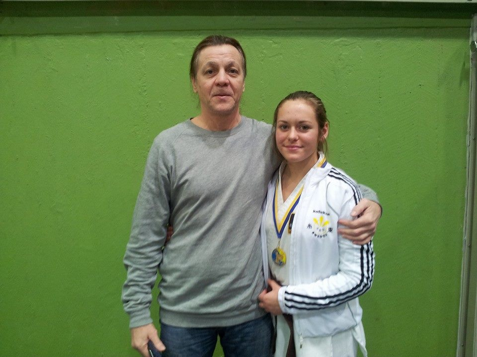 Karatesm2913q