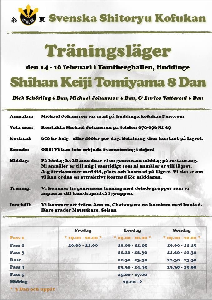traningslager-huddinge-20140214-16