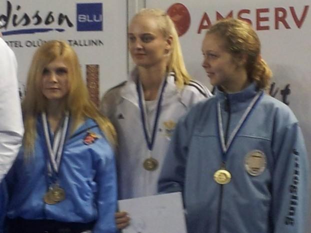 estonia_open_14-2