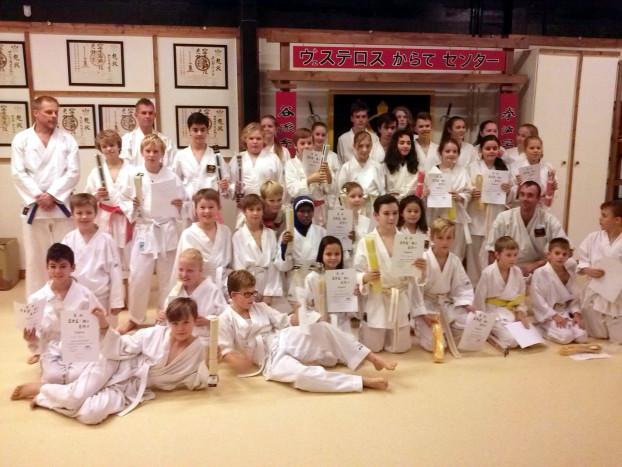 gradering_ht2015-6